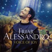 Voice of Joy