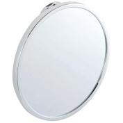 Croydex Stick-n-Lock Anti-Fog Mirror