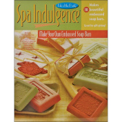 Embossed Soap Kit-