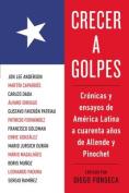 Crecer A Golpes [Spanish]