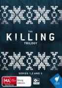 The Killing Trilogy [Region 4]