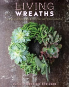 Living Wreaths