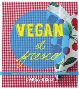 Vegan Al Fresco