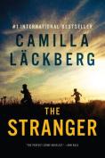 The Stranger: A Novel
