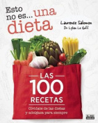 Esto No Es... una Dieta [Spanish]
