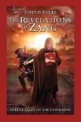 The Revelations of Zang