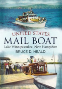 United States Mail Boat
