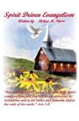Spirit Driven Evangelism
