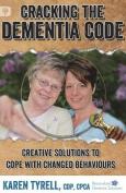 Cracking the Dementia Code