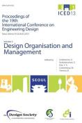 Proceedings of ICED13 Volume 3