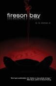 Fireson Bay