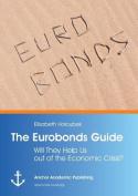 The Eurobonds Guide