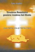 Trezirea Romaniei Pentru Venirea Lui Mesia [RUM]
