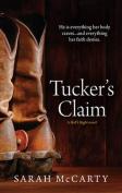 Tucker's Claim