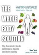 The Whole Body Solution