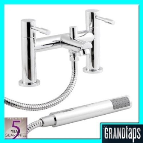 bath mixer tap with shower attachment rnd 314fj by grand interior design 15 bath mixer taps with shower