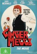 Ginger Meggs: The Movie  [Region 4]