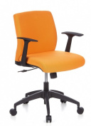 hjh office focus 20 657344 executive office chair orange aspera 10 executive office nappa leather brown