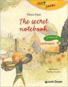 The Secret Notebook