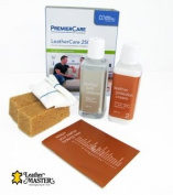 Leather Care Kit 250