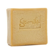 Cleansing Bar - Creamy Vanilla (For Normal to Dry Skin), 115g