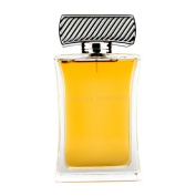 Exotic Essence Eau De Toilette Spray, 100ml/3.4oz