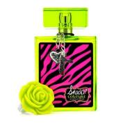 Snooki Couture Eau De Parfum Spray, 100ml/3.4oz