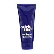 Catch Me Bewitching Body Lotion, 200ml/6.7oz