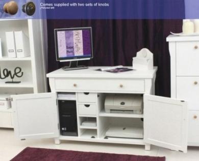 baumhaus hampton hidden home office desk baumhaus hampton hidden home office desk