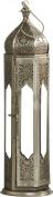 Firefly Ivyline FFML32 Moroccan Lantern, 32 x 10 x 10 cm