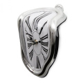 thumbsUp! Melting Clock