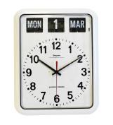 'Perpetual' Calendar Clock - G239A