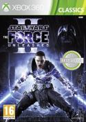 Star Wars [Region 2]