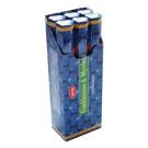 Sia Incense Frankincense & Myrrh Incense Sticks Box 6