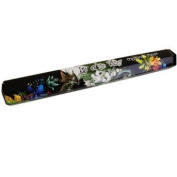 Classic & Floral - Lily of the Valley Incense Sticks