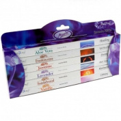 Stamford Incense Stick Gift Pack