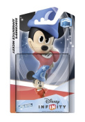 Disney Infinity Single Pack Mickey Mouse Sorcerer