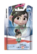 Disney Infinity Single Pack Vanellope