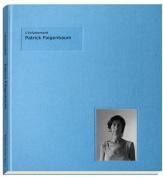 Patrick Faigenbaum - L'eclairement [FRE]