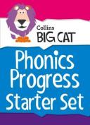Phonics Progress Starter Set