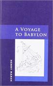 A Voyage to Babylon