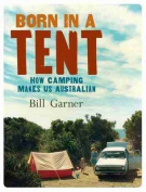 Born in a Tent