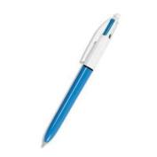 4-Color Pen