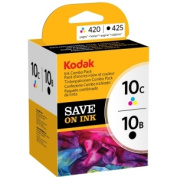 3949948 Combo Pack Ink Cartridge