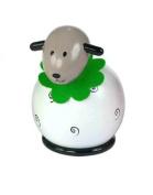 Sheep Moneybox