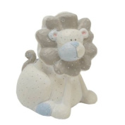 Tracey Russell - Lion Money Box