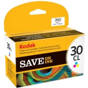 30 Series No. 30CL Ink Cartridge