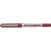 Eye UB-150 Rollerball Pen