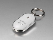 thumbsUp! Whistle Key Finder