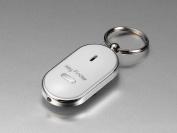 thumbsUp! Whistle Key Finder